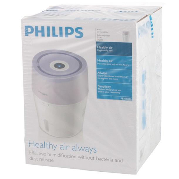 Лучшие увлажнители воздуха для дома