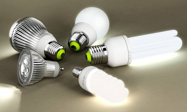 Какие лампочки лучше для дома светодиодные или энергосберегающие