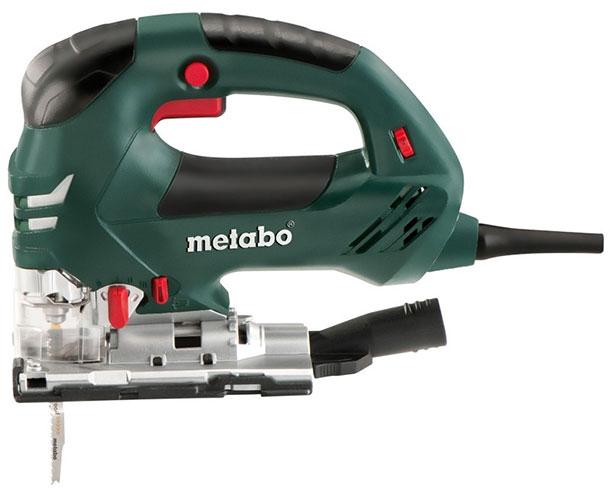 Metabo STEB 140 Plus
