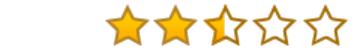 rating 2
